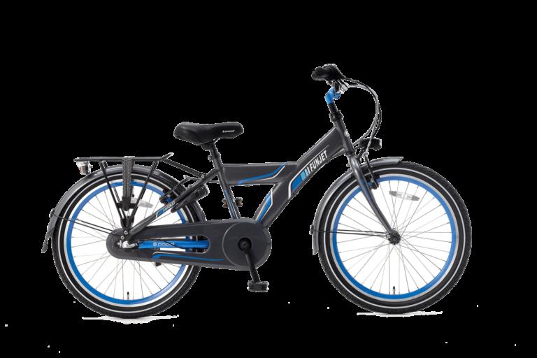 Popal-Funjet-24-inch-Jongensfiets-Blauw-Grijs-1500x1000